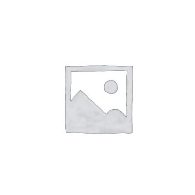Полиэфирные смолы для стеклоткани