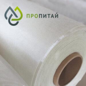 E3100 propitay.ru  1