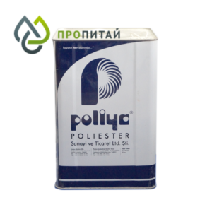 poliya smola 800x800