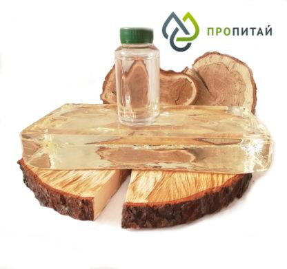 epoxy520 эпоксидная смола с отвердителем