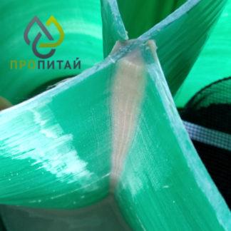 Склеивающая паста для стеклопластика