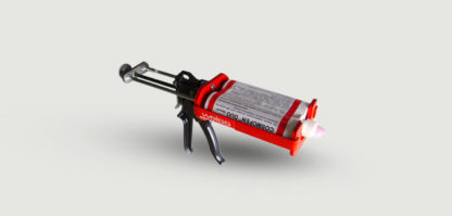 Пистолет для картриджей Plexus (серии 300)