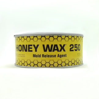 Воск антиадгезионный Honey Wax