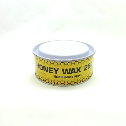 Разделительный воск Honey Wax