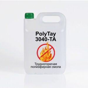 PolyTay 3040-ТА