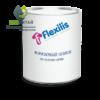 Flexilis1