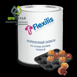 Flexilis J