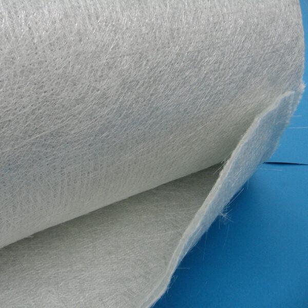 rv fiberglass siding material on sale