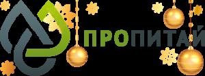 logo_ng